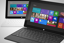 Microsoft-Surface-and-Surface