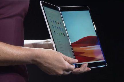Microsoft-Surface-Neo