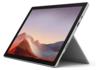 La Microsoft Surface Pro 7 en promotion à moins de 685 € !! Mais aussi iPhone 12 mini, OnePlus 8T...