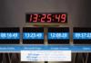 Consommation d'énergie : Microsoft Edge répond à Google Chrome