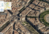 GeoSynth : Google Street View à la sauce Microsoft ?