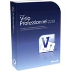 Microsoft Visio 2010 : un outil d'aide à la décision performant