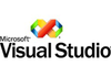 Microsoft Visual Studio 2005 : Service Pack 1 disponible