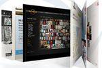 Microsoft-WebsiteSpark