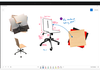 Windows 10 whiteboard accessible en preview publique