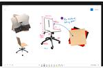 Microsoft-whiteboard-app