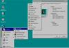 Bug Unicorn : exploitation du bug de 19 ans dans Windows