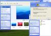 Windows XP fête ses dix ans