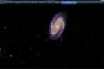 Microsoft_WorldWide_Telescope