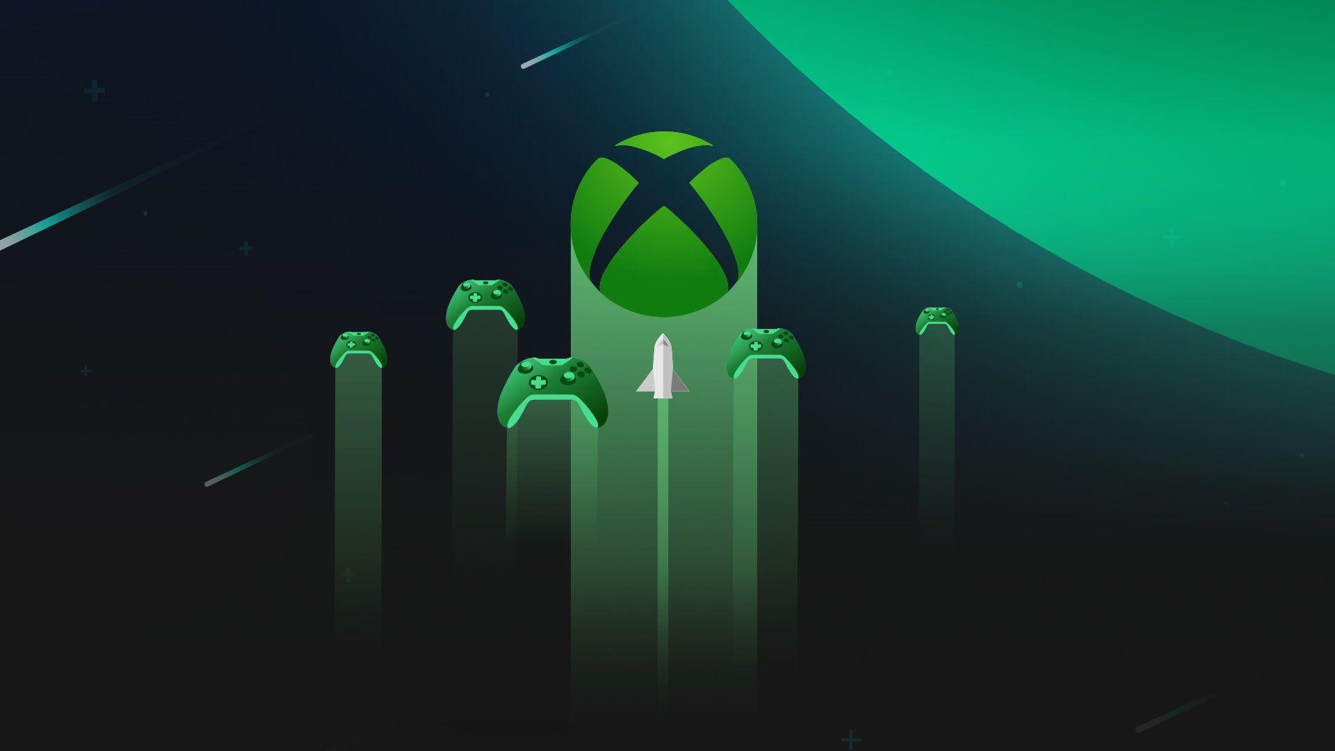 xCloud : le service de Cloud gaming de Microsoft arrive sur consoles, iOS et PC
