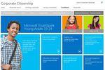 Microsoft-YouthSpark