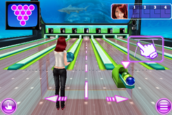 Midnight Bowling 01