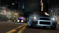 Midnight Club Los Angeles   Image 19