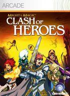 Might & Magic Clash of Heroes : un jeu de combat mythique