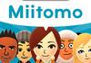 Nintendo enterre sa première application mobile Miitomo