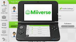 Miiverse_3DS.