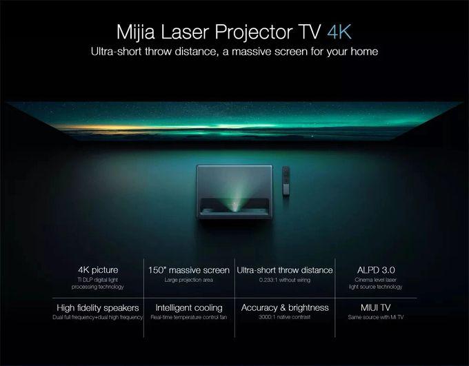 mijia-xiaomi-videoprojecteur-laser-4k