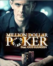 Million dollar poker 3