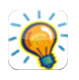 MindMapping Android