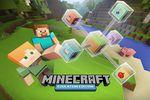 Minecraft : des skins vérolés infectent 50 000 comptes utilisateur
