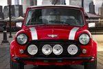 Mini classic électrique1