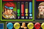 mini jeux mobiles 0802