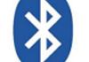 Bluetooth : mise à jour pour Windows XP SP2
