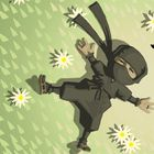 Mini Ninjas : bande annonde