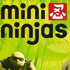 Mini Ninjas : démo