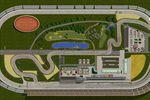 MiniRacingOnline F1 Pack : 20 nouveaux circuits