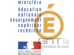 Ministere education nationale small