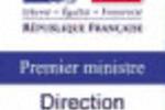 Ministere Logo