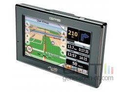 C320 TÉLÉCHARGER MIO CARTE GPS