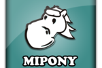 Mipony : un gestionnaire pour automatiser vos téléchargements