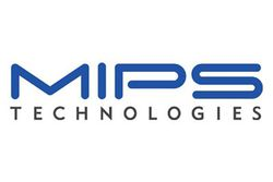 MIPS-technologies