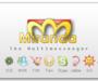 Miranda Instant Messenger : discuter sur plusieurs réseaux en même temps