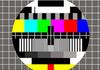 CSA : sept projets de chaînes locales sur la TNT retenus