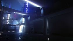Mirror Edge Catalyst - 5