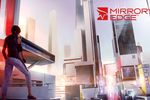 Mirror Edge Catalyst