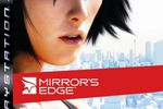 mirrors-edge-jaquette
