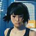 Mirror's Edge : trailer