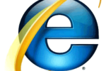 Mise à jour d'Internet Explorer 7.0 pour Windows Vista (219x218)