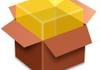 Mac OS X 10.5.3 : une grosse mise à jour en préparation