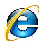 Mise jour internet explorer 7 0 pour windows 150x163