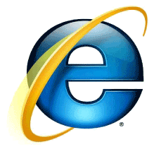 Mise jour internet explorer 7 0 pour windows vista 219x218
