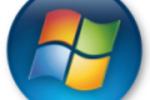 Mise à jour pour Windows Vista ( KB932246 ) (120x120)