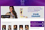 Miss-prestige-national-dailymotion