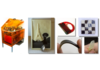 MultiFab : Une imprimante 3D multi matériaux révolutionnaire