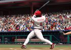 MLB 08 The Show PS3 8