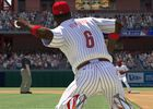 MLB 08 The Show PS3 9